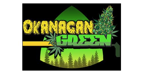 Okanagan Green